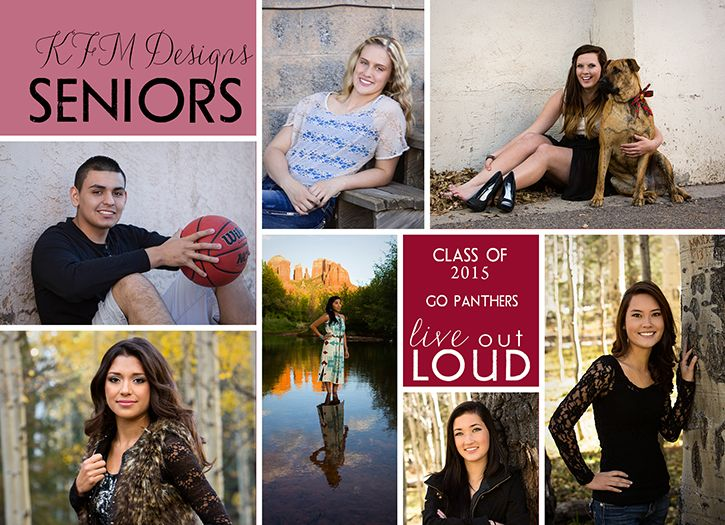 14 best High School Seniors Portraits Flagstaff AZ images on - seniors high school
