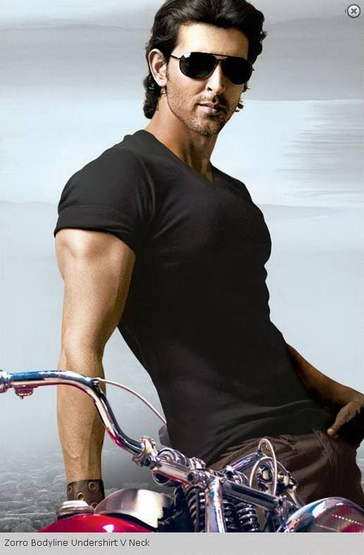 Hrithik Roshan ahhhhhhhhhhhhhhhhhhhhhhhhhhhhhhhhhhhhhhhhhhhhhhhhhhhhhhhhhhhhhhhhhhhhhhhhhhhhhhhhhhhhhhhhhhhhhhhhhhhhhhhhhhhhhhhhhhhhhhhhhhhhhhhhhhhhhhhhhhhhhhhhhhhhhhhhhhhhhhhhhhhhhhhhhhhhhhhhhhhhhhhhhhhhhhhhhhhhhhhhhhhhhhhhhhhhhhhhhhhhhhhhhhhhhhhhhhhhhhhhhhhhhhhhhhhhhhhhhhhhhhhhhhhhhhhhhhhhhhhhhhhhhhhhhhhhhhhhhhhhhhhhhhhhhhh ^ my words exactly :)