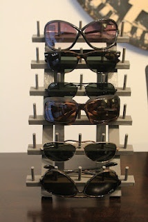 ray ban sunglasses,online sunglasses,best sunglasses,sale sunglasses
