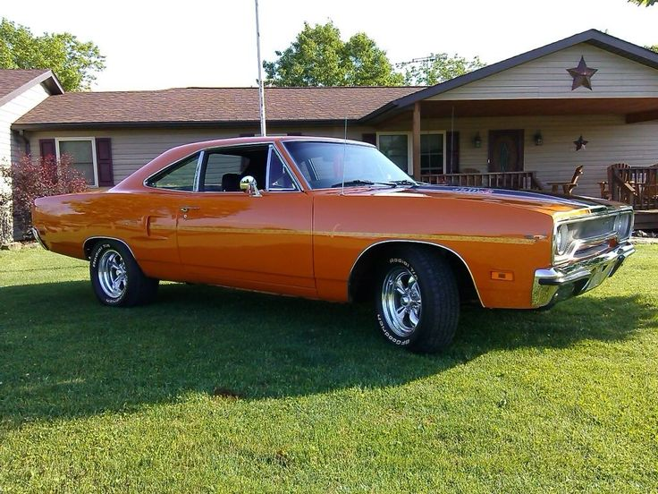 1970 plymouth roadrunner for sale plymouth road runner pinterest plymouth and for sale. Black Bedroom Furniture Sets. Home Design Ideas