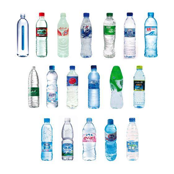 17 Best ideas about Asian Water Bottles on Pinterest | Water ...