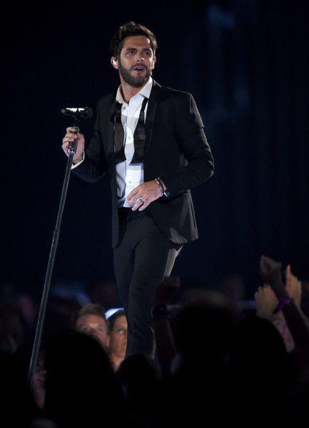 99 Best Thomas Rhett Images On Pinterest Country Singers