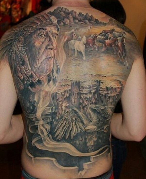 10 best images about back tattoo ideas on pinterest eagle back tattoo mike d 39 antoni and. Black Bedroom Furniture Sets. Home Design Ideas