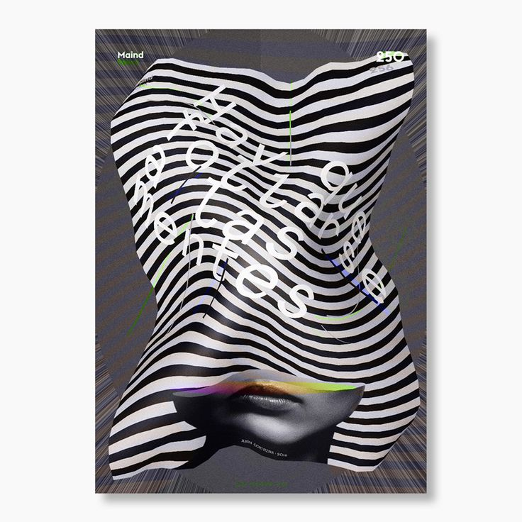 POSTERS   Juan Cortazar   Diseño Gráfico y Diseño WEB Madrid