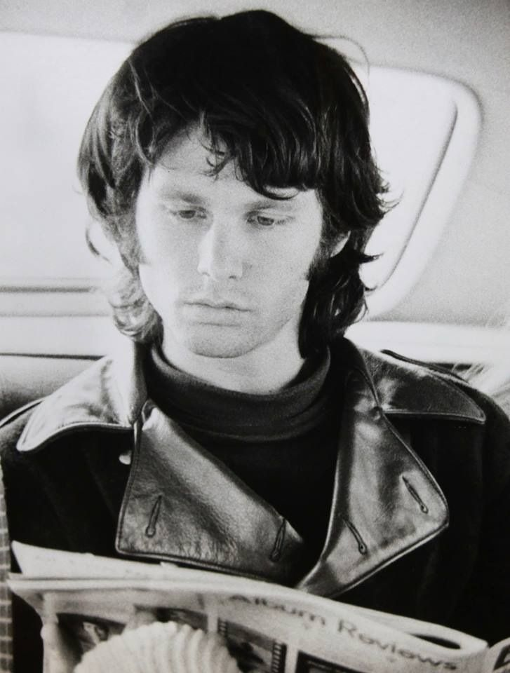 Jim Morrison - The Doors u0026 Jim Morrison  sc 1 st  Pinterest & 946 best The Doors images on Pinterest | Jim morrison The doors ... pezcame.com
