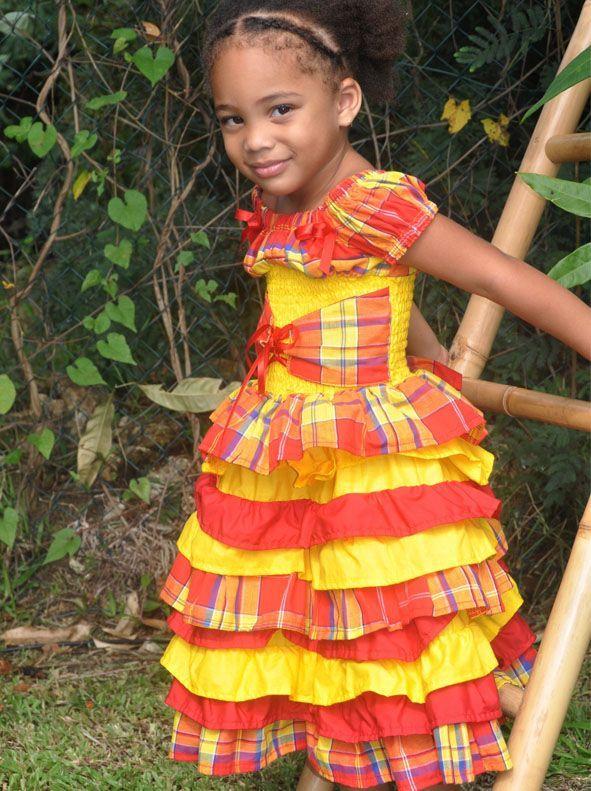 Afro latin beauty - 1 1