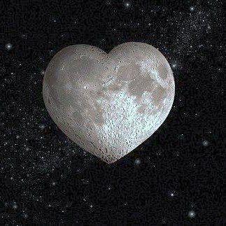 Moon Love ... Colin Trudel, FB