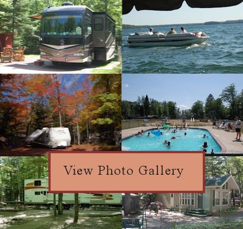10 Best Images About Campgrounds On Pinterest Resorts