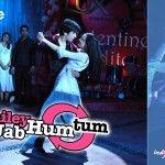 Miley Jab Hum Tum Wallpapers | ForAngelsOnly.com