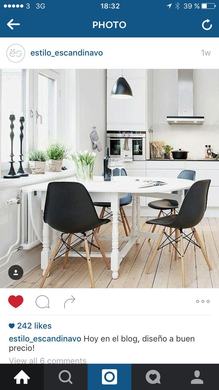 Mejores 164 Im Genes De Cocina En Pinterest Cocinas Cocina  # Muebles Suministros Rivas