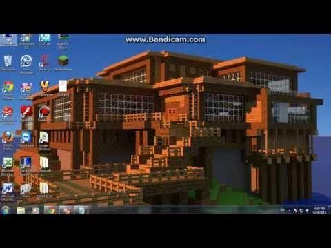 [Minevn]Chơi Minecraft LAN thông qua hamachi không cần Host server - http://dancedancenow.com/minecraft-lan-server/minevnchoi-minecraft-lan-thong-qua-hamachi-khong-can-host-server/