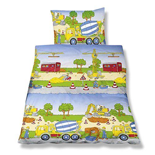 Aminata Kids - Kinderbettwäsche 100x135 Baumwolle Betonmi... http://www.amazon.de/dp/B01DXZM1QE/ref=cm_sw_r_pi_dp_WAcrxb0WX3047