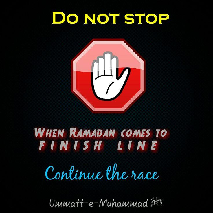 Ramadanquote