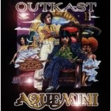 Aquemini (Audio CD)By Outkast