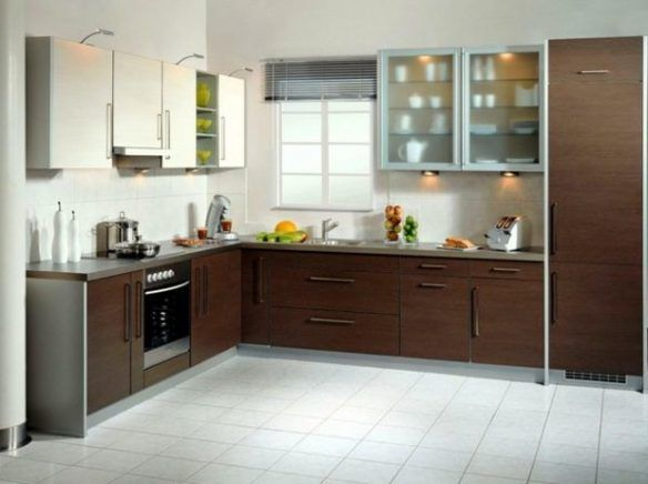Kitchen, Contemporary L Shaped Kitchen Designs Designs To Draw On Your Arm By Joan Harris All In #29072033, Contemporary L Shaped Kitchen Designs