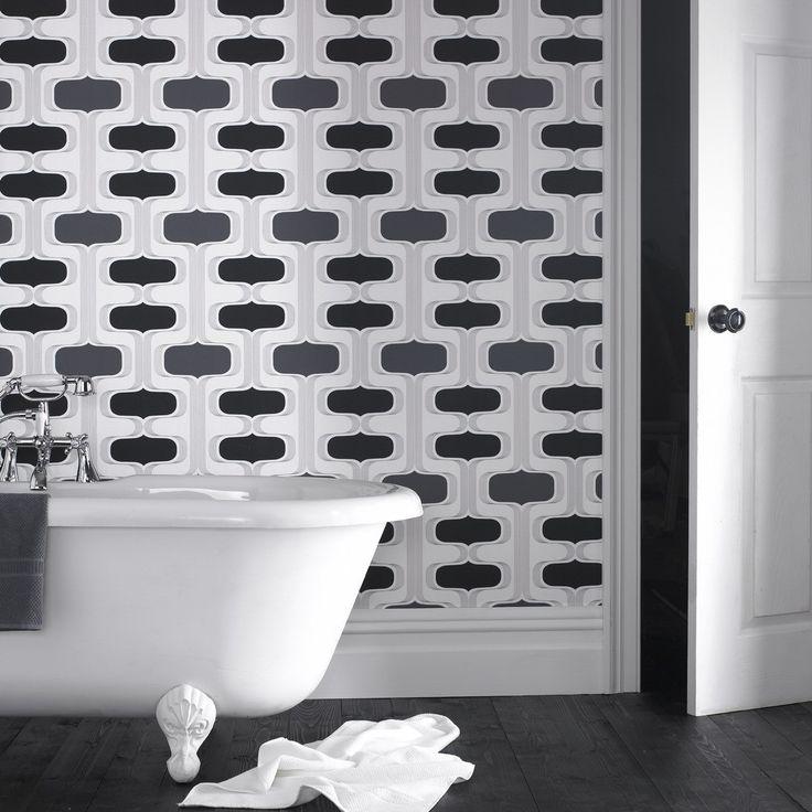 White Bathroom Wallpaper Uk 1200 X Waterproof Ideas For Wetrooms