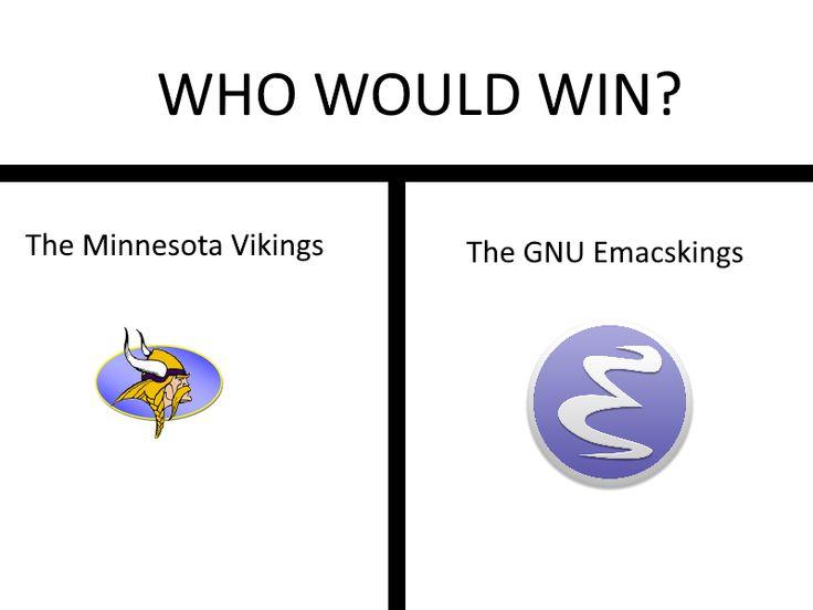 The gnu playoff schedule