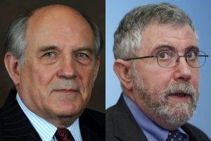 The stunning dishonesty of Charles Murray