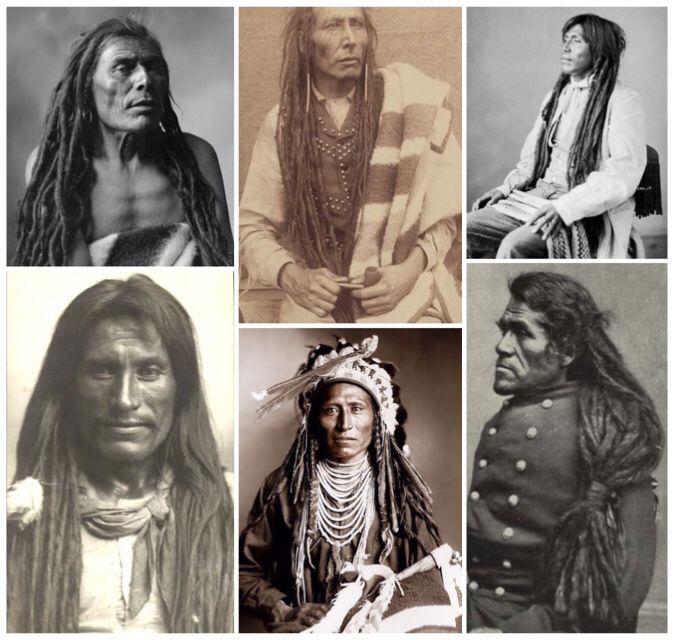 native american inspi faq - 674×640