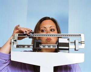 Il nostro corpo cambia nel corso degli anni e che il peso ideale non esiste ...  http://www.humanitasalute.it/prevenzione-e-stili-di-vita/6652-obesi-si-diventa