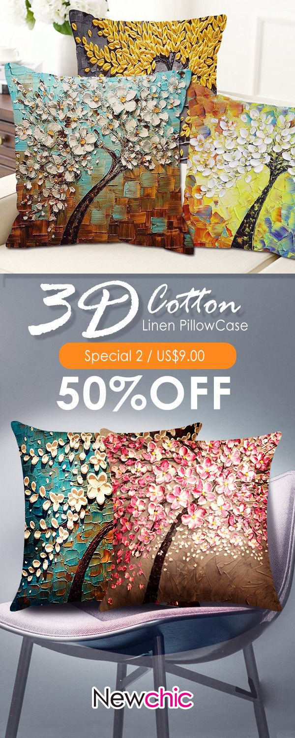 121 Best Aw 2018 Images On Pinterest Textile Art Closure Weave Vintage Story Carpet Patchwork 160x210 1 Click To Buy Up 50 Off 27 Styles 3d