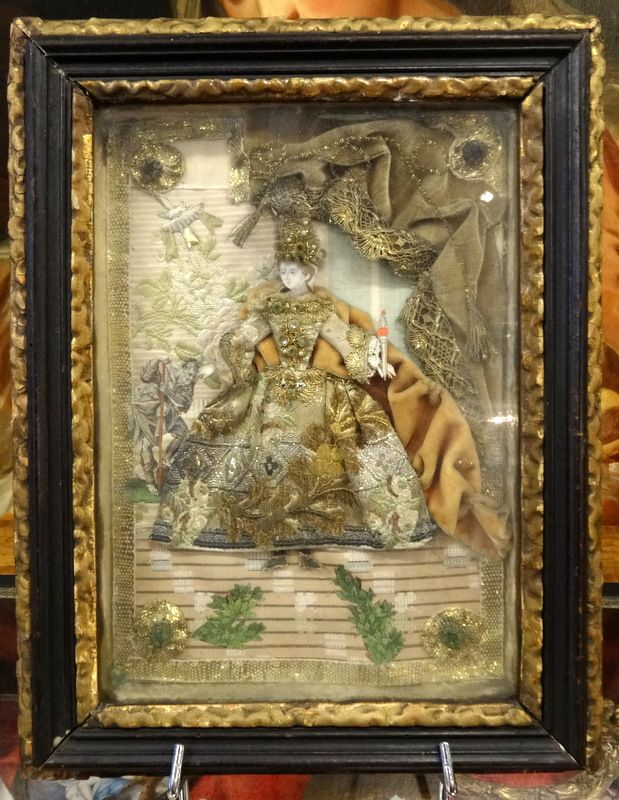 77 best images about deco maison on pinterest baroque for Jardin d hiver wine