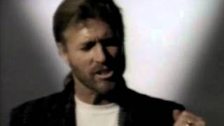bee gees you win again - YouTube
