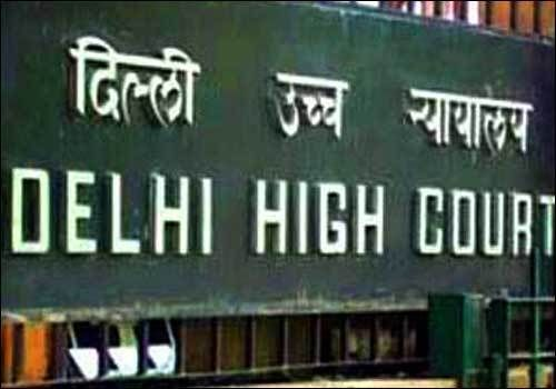 The Delhi Court has reserved its judgment on the plea challenging validity of Article 370 of the constitution, which gives special status to Jammu and Kashmir.