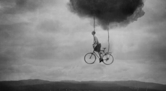 Sei un cicloturista? Questo post è per te, Catalogo Alberga Bici 2013