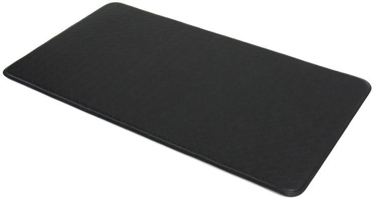 Nantucket Solid Mat