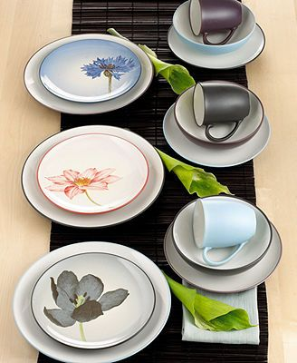 52 best Tableware images on Pinterest | Dinner ware, Dinnerware and ...