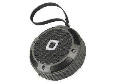 Φορητά Ηχεία SBS Bluetooth Sport Μαύρο