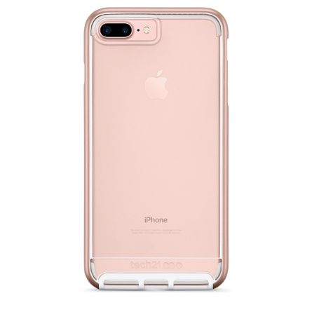 iPhone 7 Plus - Cases & Protection - iPhone Accessories - Apple