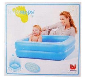 http://jualmainanbagus.com/baby-toys/baby-steps-kotak-biru-bata15