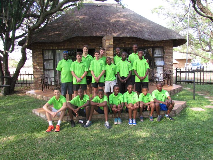 Tutuwedzo Plays Host to Young Triathletes   This past weekend Tutuwedzo Venue played host to a group of young development triathletes that  attend a 'mini development camp' and participated in the 2015 Discovery Duathlon Sandton event.  The group consisted of 18 athletes, three of whom represented Triathlon South Africa at the World Schoo...  http://tutuwedzo.co.za/2015/10/27/tutuwedzo-plays-host-to-young-triathletes/
