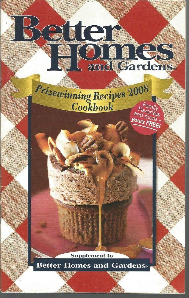 1e7eb271b5cdb675cb90d8b94106f3d5 - Better Homes And Gardens Canning Magazine 2015