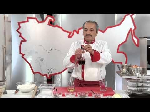 Узбекские манты. Обсуждение на LiveInternet - Российский Сервис Онлайн-Дневников