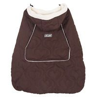 Bethbear Coat cap Baby carrier Cover Cozy and Warm for Mom /& Baby Thick cap R1D7