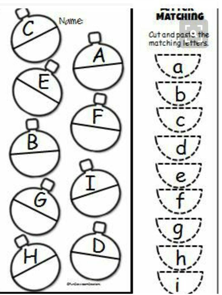 Life Skills Math Worksheets Pdf Letter Worksheets Free