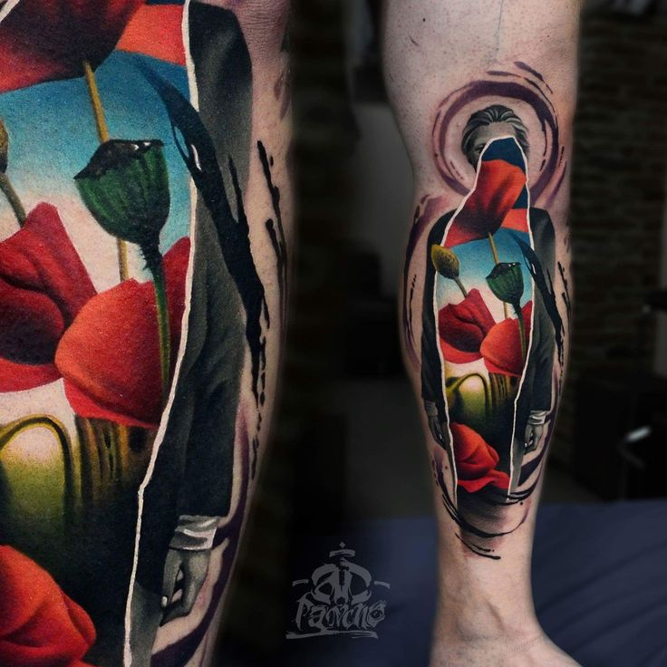 Tattoos Tattoo Designs Piercings: 66 Best Images About Tattoo Artist A.d. Pancho On