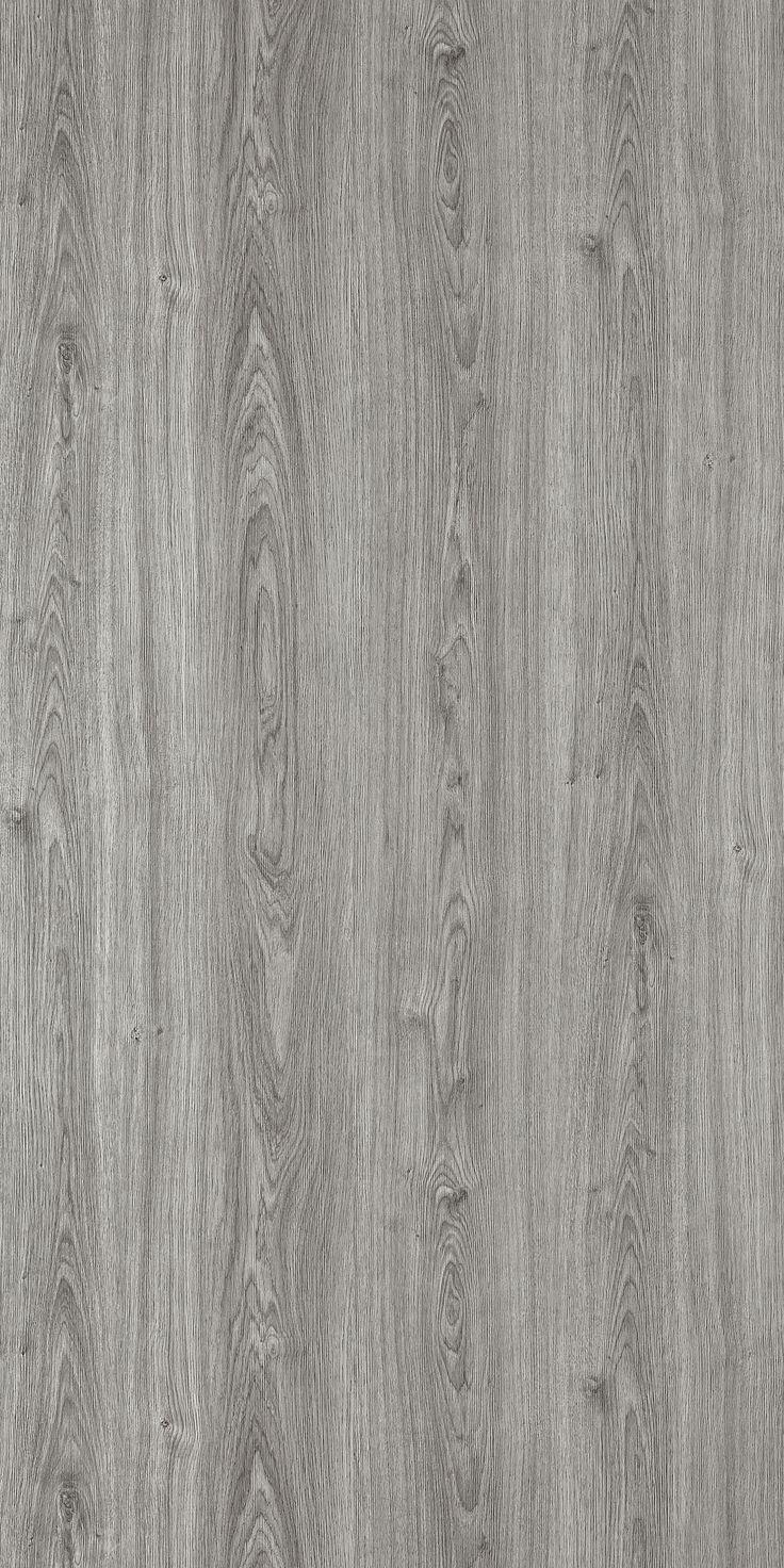 EDL - Light Wajar Oak | Oak wood texture, Laminate texture ...