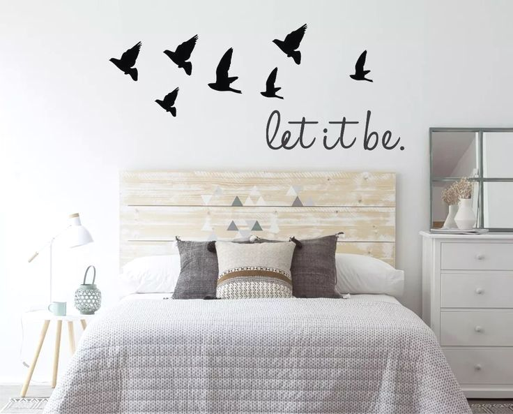make your own wall stickers online click visit link to read more