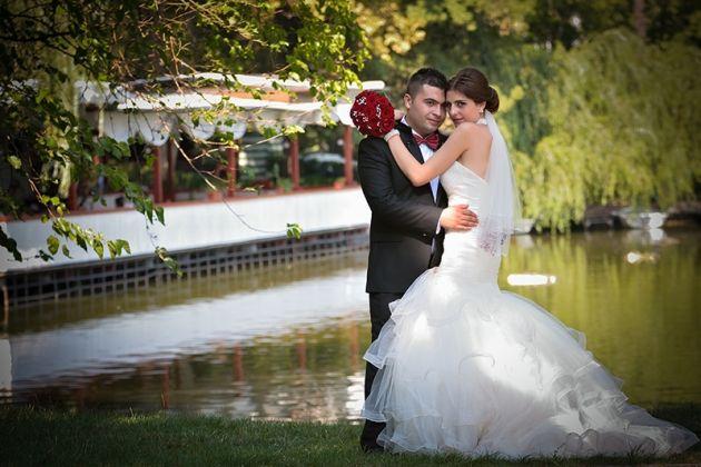 10 sfaturi pentru fotografii de nunta reusite