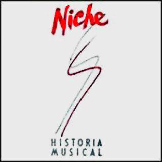 SALSA VIDA: 1988 Grupo Niche - Historia Musical