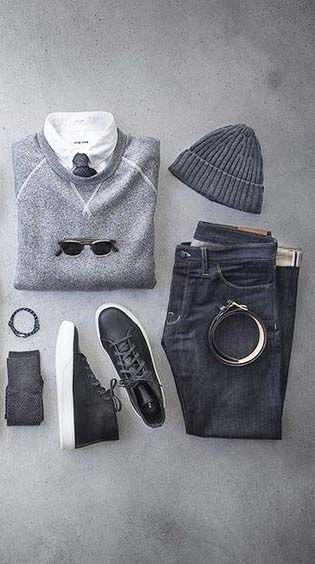 city essentials // sun glasses // watches // mens fashion // mens accessories // city boys // stylish men //