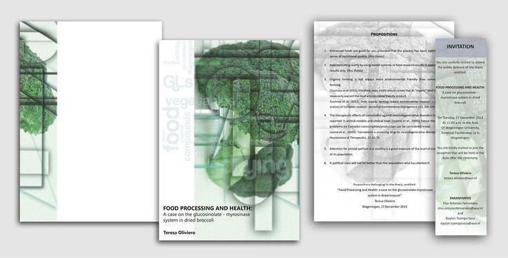 Vlsi design phd thesis