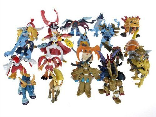 70 Best Digimon Images On Pinterest Digimon Madness And