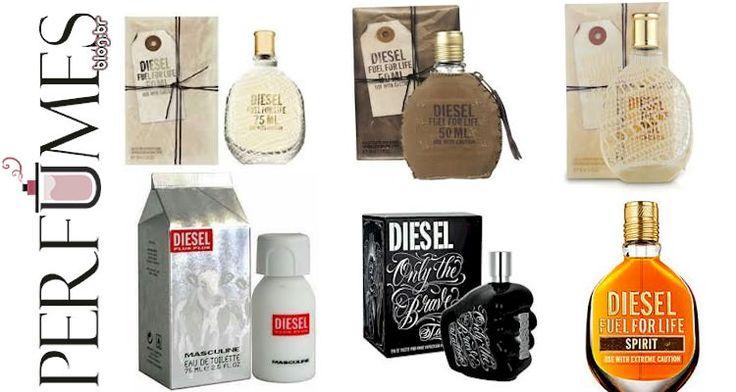 perfumes-diesel mini  http://perfumes.blog.br/diesel-perfume-confira-os-perfume-diesel-mais-vendido-e-dicas