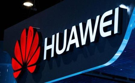 Huawei phones may be banned in UK after high court decision    Huawei phones may be banned in UK after high court decision     Huawei migh...