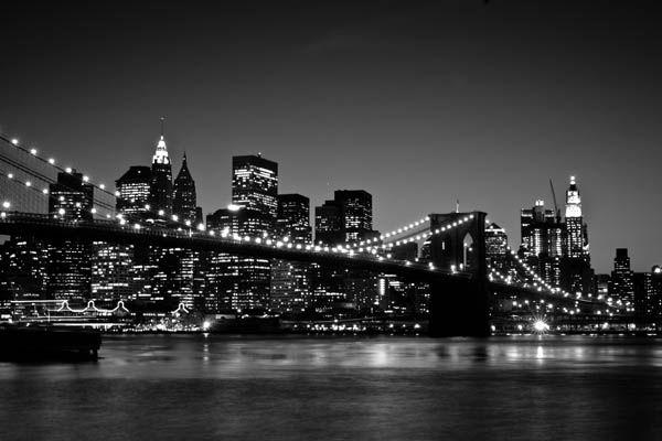 Spare Room New York Brooklyn